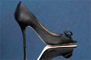 Cipőtalpak és cipősarkak különböző ruhákhoz