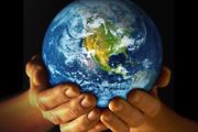 Újrahasznosítható bolygó?