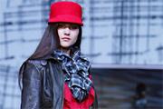 C&A bemutató Düsseldorfban: nem vegyülnek a magyar stylistok