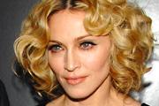 Madonna a legkeményebben dolgozó anya