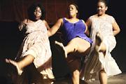 Túlsúlyos táncverseny és fogyishow indul