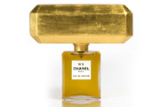 Művészi Chanel No.5