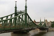 Pilléres emlékeink III. rész: a Szabadság híd