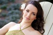 Kristin Davis nem akar házasodni