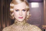 Nicole Kidman dobta Woody Allent