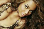 Beyoncé vallott