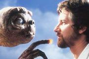 E.T. visszatér a Földre?