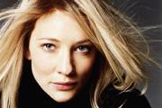 Cate Blanchett a szén-dioxid-kibocsátás ellen harcol