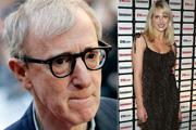 Woody Allen pótolta a hiányt