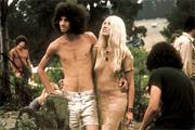 Hippi-paradicsom, avagy Woodstock 40 éve