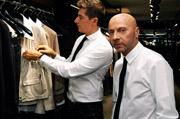 Olcsóbbak lesznek a Dolce&Gabbana cuccok