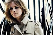 Emma Watson is divattervező lesz