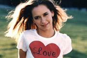 Jennifer Love Hewitt könyvet ír a randizásról