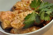Magyarított indiai étel, kezdőknek