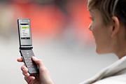 Cucckereső: nőies mobiltelefon, 30 000 forint alatt
