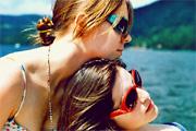 Baráti lajstromok a nyaralás küszöbén