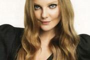 Magyar lány a H&M új arca