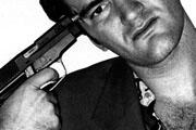 Tarantino bejelentése