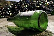 Szelektív hulladékfeldolgozási technológiák
