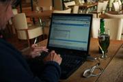 Veszélyeket rejt a Facebook újgenerációs levelezőszolgáltatása