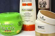 A henna festék is okozhat allergiát