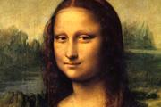 Megtámadták Mona Lisát