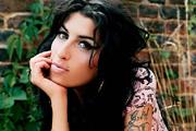 Színdarab készülhet Amy Winehouse életéből