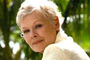 Judi Dench ismét királynő lesz