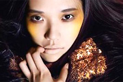 Az ázsiai modellek veszik át a stafétabotot