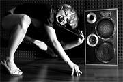 Szex és zene: nem mindig tökéletes párosítás