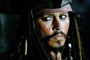 Depp nem vállalja Sparrow szerepét?
