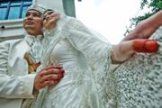 Ingyen nászút a válófélben lévőknek