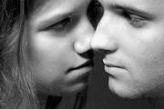 Szexbeszéd, a félreértések melegágya