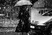 Ne érje felkészületlenül a tél az autódat!