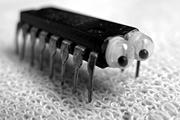 A hackerek indítékai a vírusgyártásra