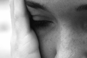 A nem biztonságos abortusz áldozatai