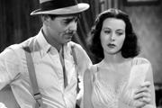A romantikus filmek miatt rosszak a párkapcsolataink
