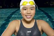 A japán úszók nem divatozhatnak