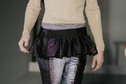 Miucca Prada bosszúból tervez férfiszoknyát