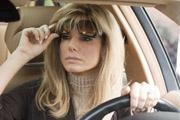 Sandra Bullock saját bevallása szerint is nehéz ember