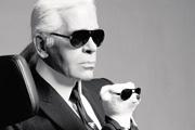 Lagerfeld szerint a melegítőnadrág veszélyes