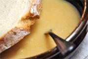 Kiváló húspótló lehet a sárgaborsó főzelék