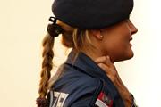 A lányok férfimunkára vágynak