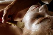 Mikor mire jó a kozmetikai kezelés?