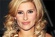 Nelly Furtado nem vágyik Madonna nyomdokaiba