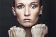Feminizmus, maszkulinizmus és az egyenrangú nemek