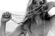 Kate Moss megőrült és azonnal akarta