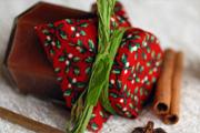 Ajándék ötletek karácsonyra a konyhából