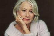 Helen Mirrenn javaslatai idősebb korra