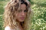 Shakira politizál